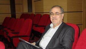 دکتر محمد زارع ، دومین پزشک مدافع سلامت کاشان به برادران شهیدش شتافت
