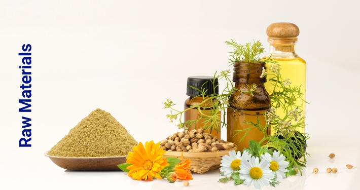 Banner Herbal Extract1