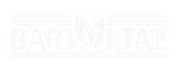 barivital logo
